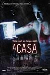 poster A Casa