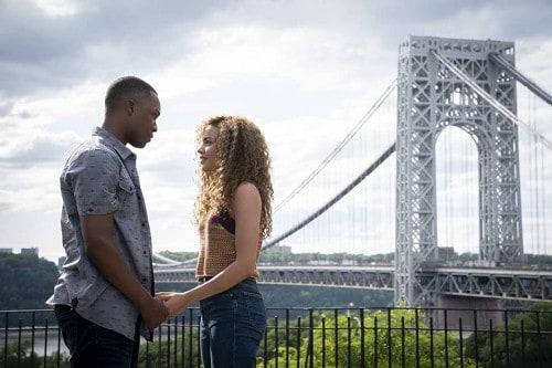 Imagem 2 do filme Em um Bairro de Nova York