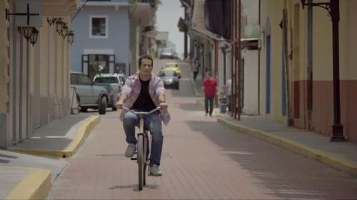 Imagem 2 do filme Salsipuedes