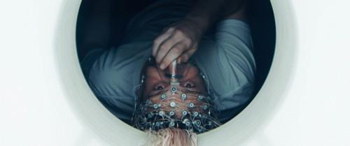 Imagem 1 do filme The Discovery