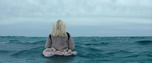 Imagem 2 do filme The Discovery