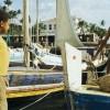 Imagem 7 do filme Capitães da Areia