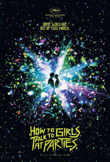 Download Filme How to Talk to Girls at Parties Qualidade Hd
