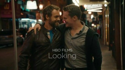 Imagem 1 do filme Looking