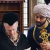 Imagem 6 do filme Victoria e Abdul - O Confidente da Rainha