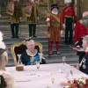 Imagem 9 do filme Victoria e Abdul - O Confidente da Rainha