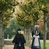 Imagem 17 do filme Victoria e Abdul - O Confidente da Rainha