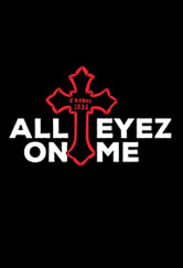 Capa All Eyez on Me Torrent 720p 1080p 4k Dublado Baixar