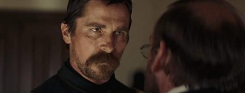 Imagem 1 do filme Hostis