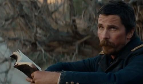 Imagem 3 do filme Hostis