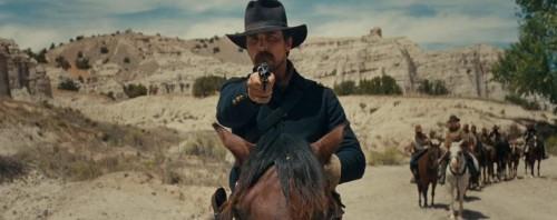 Imagem 4 do filme Hostis