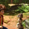 Imagem 3 do filme Big Pai, Big Filho