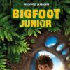 Imagem 11 do filme Big Pai, Big Filho