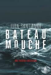 Capa Bateau Mouche Torrent 720p 1080p 4k Nacional Baixar