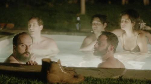 Imagem 1 do filme Joshy