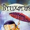 Imagem 1 do filme Bruxarias