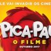 Imagem 18 do filme Pica-Pau: O Filme