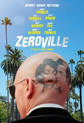 Poster do filme Zeroville