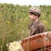 Imagem 2 do filme Viva a França!