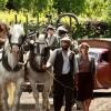 Imagem 8 do filme Viva a França!
