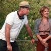 Imagem 10 do filme Viva a França!