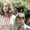 Imagem 13 do filme Viva a França!