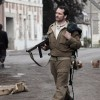 Imagem 18 do filme Viva a França!