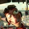 Imagem 3 do filme Mortadelo e Salaminho 3D - Missão Inacreditável