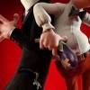 Imagem 12 do filme Mortadelo e Salaminho 3D - Missão Inacreditável