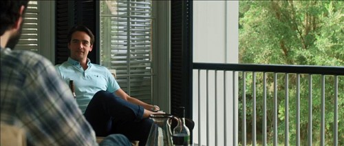Imagem 5 do filme A Intervenção