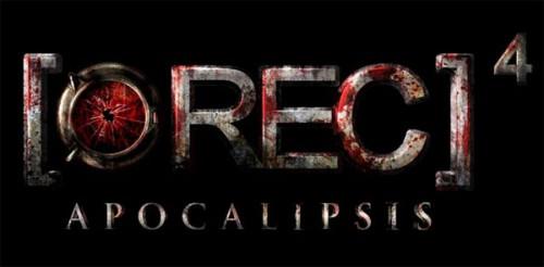 Imagem 2 do filme [REC] 4 - Apocalipse