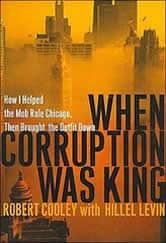 Quando a Corrupção Era Rei