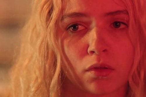 Imagem 2 do filme White Girl