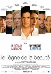 Assistir Online O Reino da Beleza Dublado Filme (2017 Le Règne de la Beauté) Celular