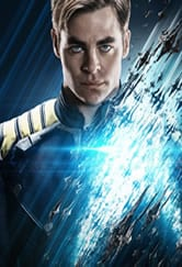 Assistir Star Trek 4 2019 Torrent Dublado 720p 1080p Online