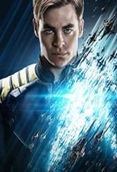 Capa Star Trek 4 Torrent 720p 1080p 4k Dublado Baixar