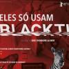 Imagem 13 do filme Eles Só Usam Black Tie