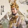 Imagem 5 do filme Liga dos Deuses