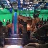 Imagem 11 do filme Liga dos Deuses