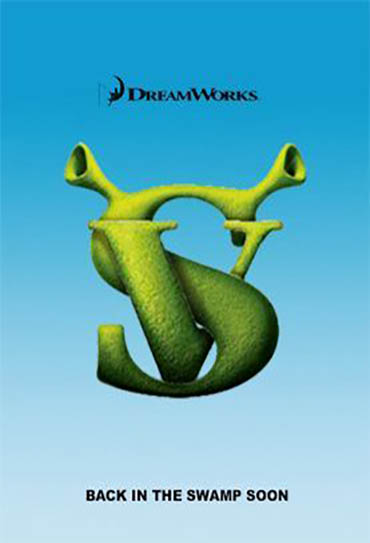Assistir Shrek 5 2019 Torrent Dublado 720p 1080p Online