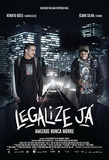 Download Filme Legalize Já Baixar Torrent BluRay 1080p 720p MP4
