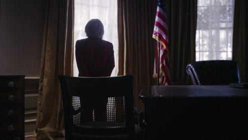 Imagem 3 do filme Hillary's America: The Secret History of the Democratic Party