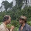 Imagem 3 do filme Ouro