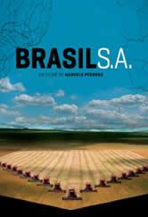 Brasil S/A