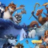 Imagem 1 do filme Um Lobo em Pele de Cordeiro