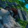 Imagem 9 do filme Um Lobo em Pele de Cordeiro