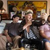Imagem 7 do filme Chocante