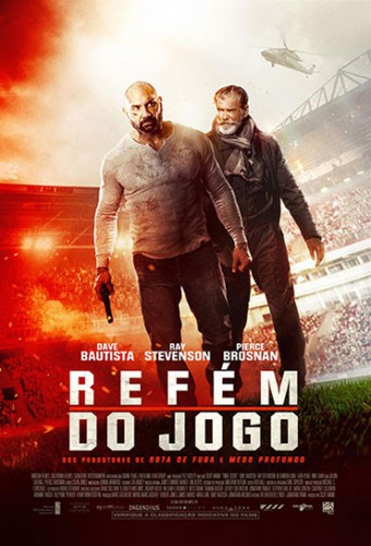 Download Filme Refém do Jogo Baixar Torrent BluRay 1080p 720p MP4