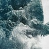 Imagem 10 do filme Terra Selvagem