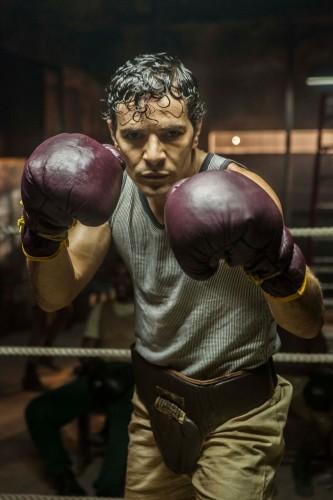 Imagem 1 do filme 10 Segundos Para Vencer